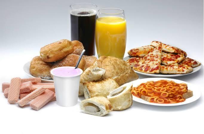 Alimentos procesados podrían causar autismo en bebés: estudio