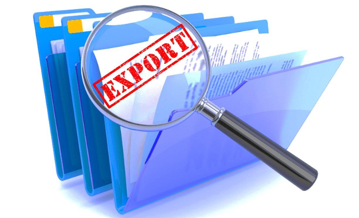 """Invita Toluca al curso """"10 pasos para exportar"""""""