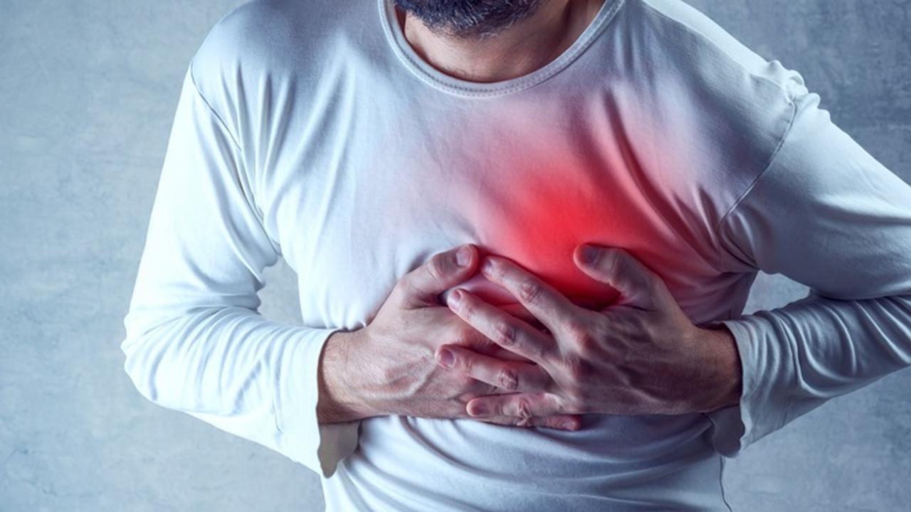 Secretaría de Salud, IMSS e ISSSTE llaman a reducir factores de riesgo de enfermedades cardiovasculares