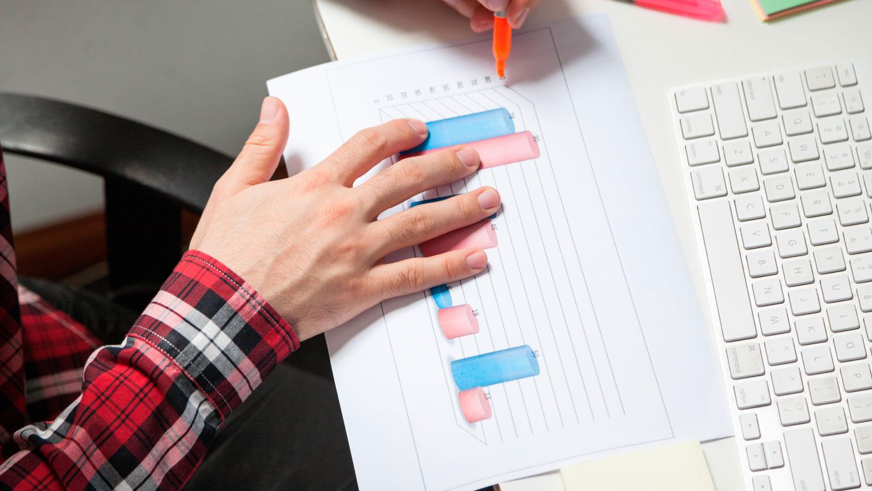 UAEM desarrolló Sistema Integral de Registro de Indicadores Empresariales