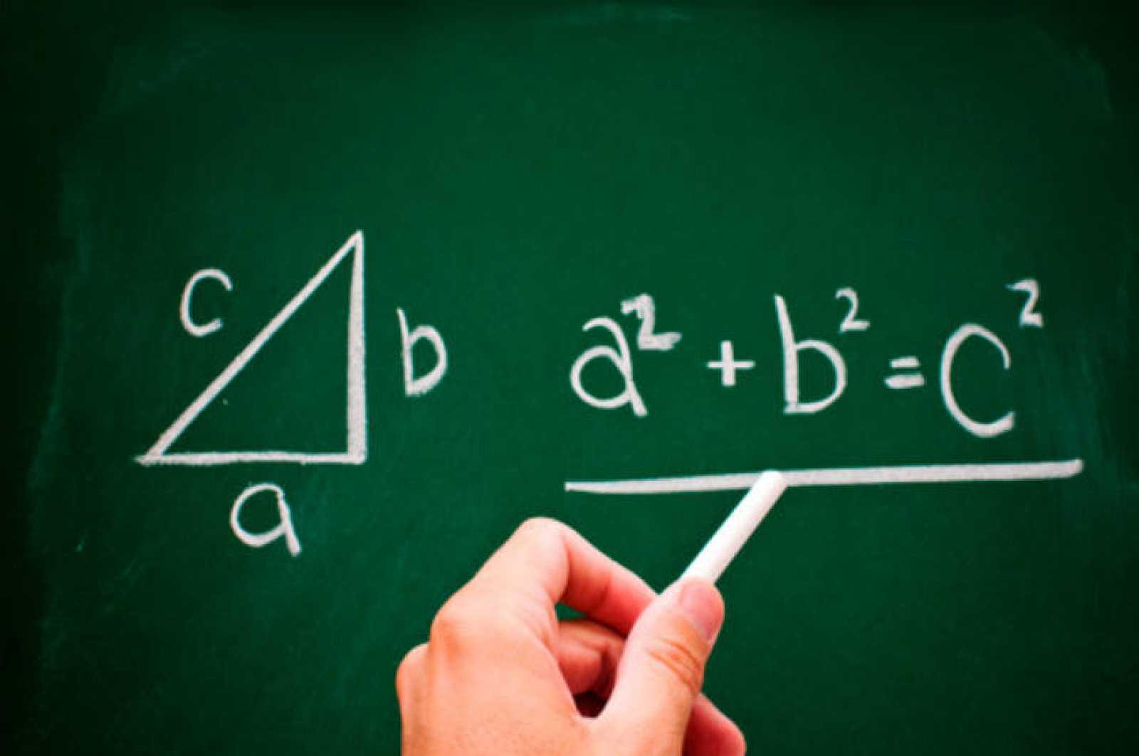 UAEM busca métodos innovadores para la enseñanza de las matemáticas