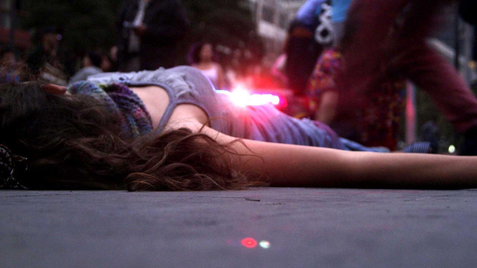 15 municipios mexiquenses dentro de los 100 primeros del país por feminicidios
