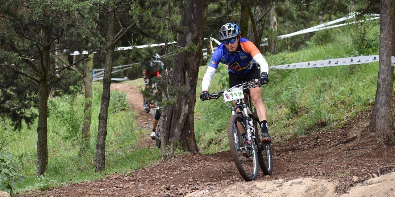 Por primera ocasión, el próximo 24 de noviembre se realizará el Bike Marathon Tres Cruces de Ciclismo de Montaña, evento que reunirá a los mejores pedalistas del país para recorrer 30 y 60 kilómetros en Zinacantepec, Estado de México.