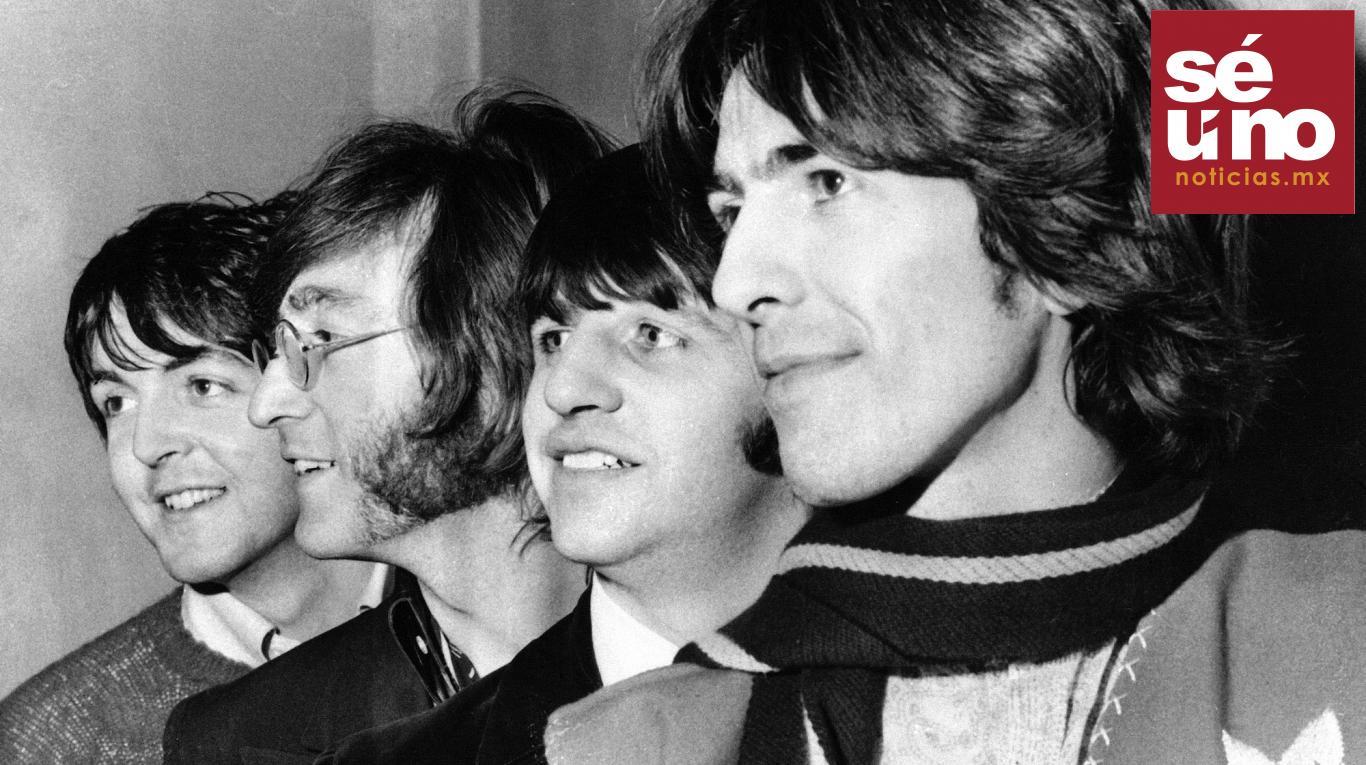 """""""Ob-La-Di, Ob-La-Da"""", el famoso tema de The Beatles, ha sido declarada la canción pop más perfecta según un grupo de científicos e investigadores del Instituto Max Planck en Alemania."""