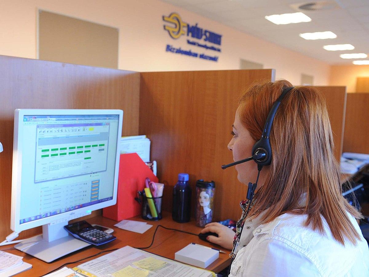 Prohíben a telefónicas llamar a clientes para ofrecer promociones o paquetes