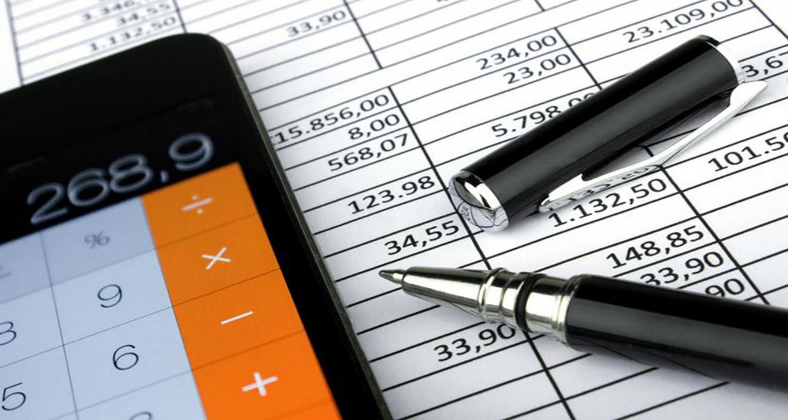 Realiza Toluca curso sobre Reforma Fiscal 2020