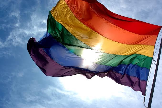 UAEM realizará Foro sobre Visibilidad de la Comunidad LGBTTTIQ+