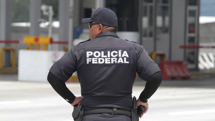 Este miércoles 1 de enero de 2020 es el primer día sin Policía Federal, oficialmente, que después de 90 años de servicio desaparece para completar la transición a la Guardia Nacional.