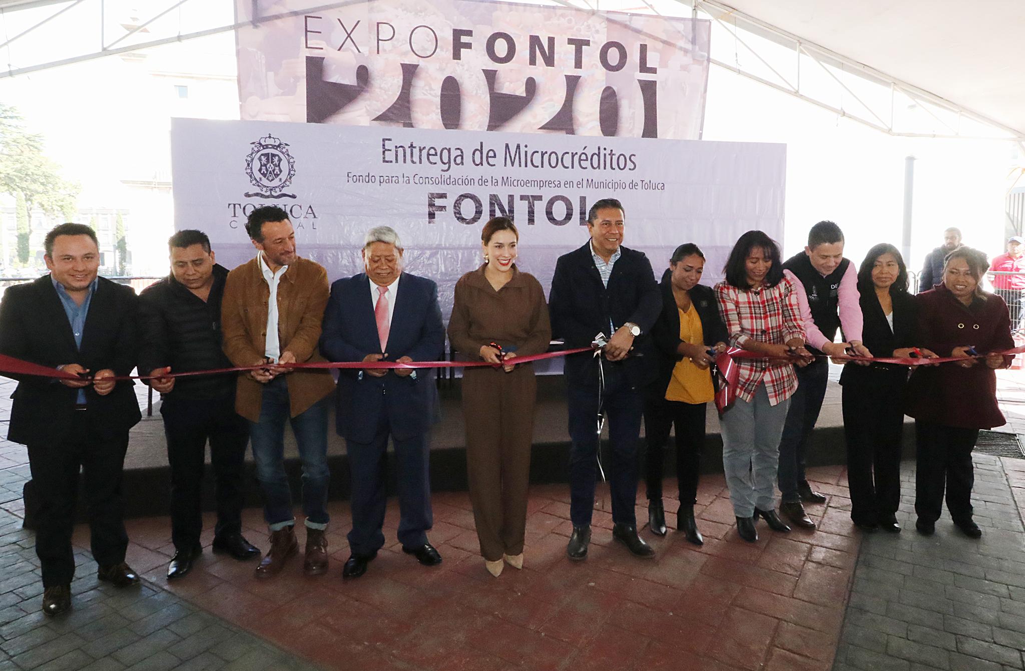 Recursos públicos deben favorecer el desarrollo de la gente: Juan Rodolfo