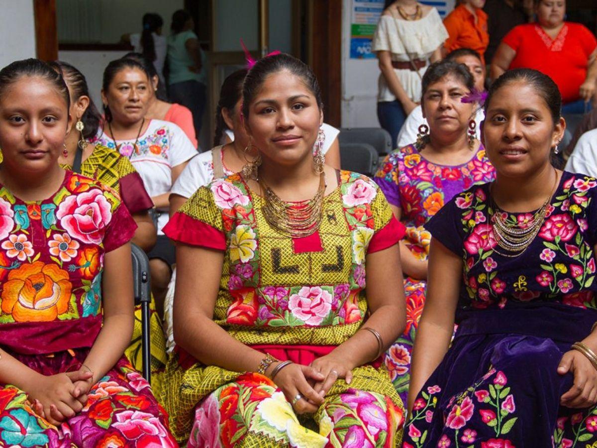 CODHEM pugna por el reconocimiento a la aportación de las mujeres al desarrollo