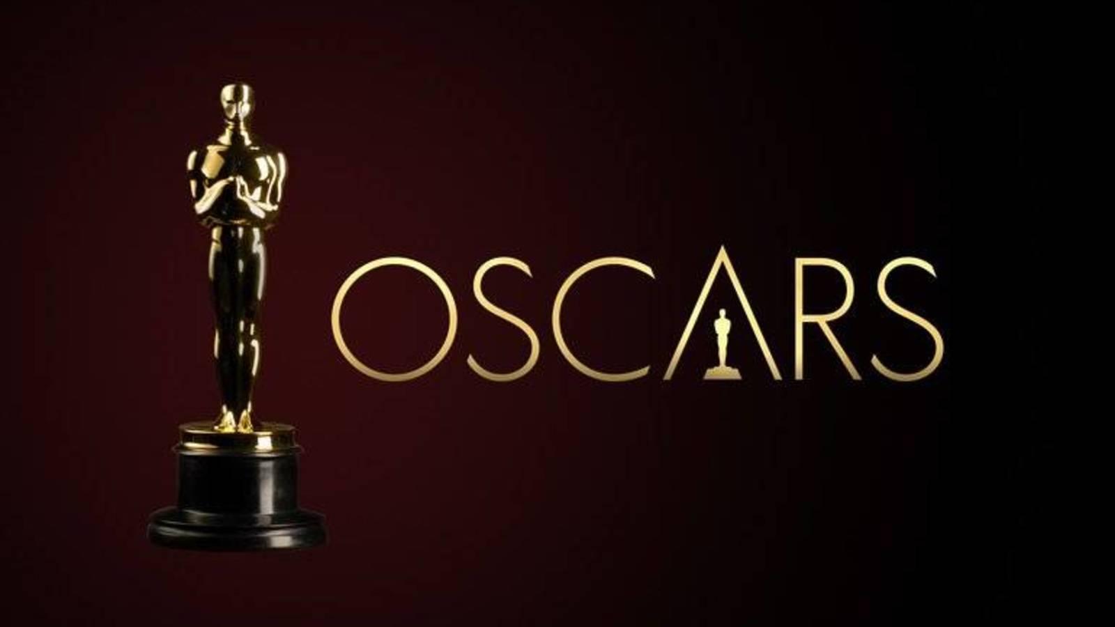 Óscars 2020: dónde y a que hora ver la gala