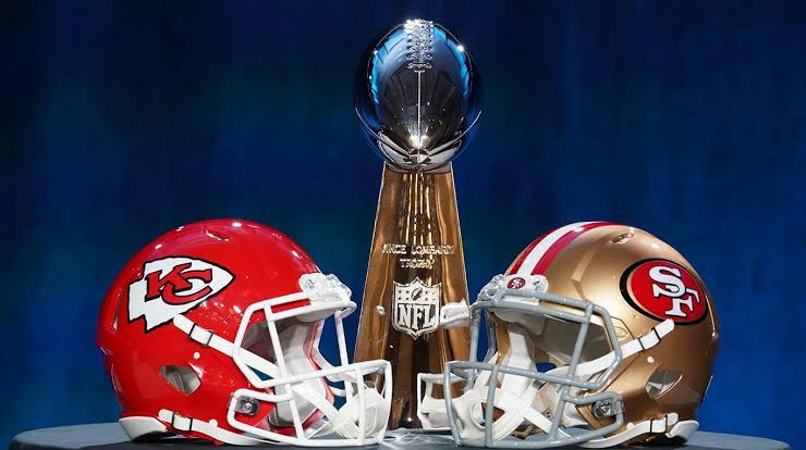 ¿Dónde y a qué hora podrás ver el Super Bowl LIV? Aquí te décimos