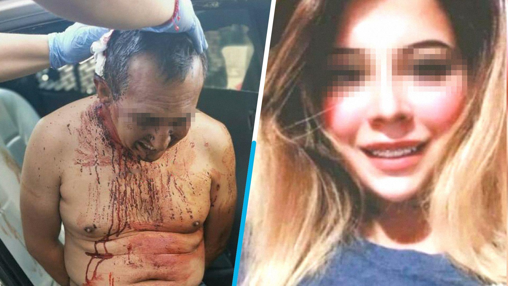 Exigen pena de muerte para asesino de Ingrid Escamilla