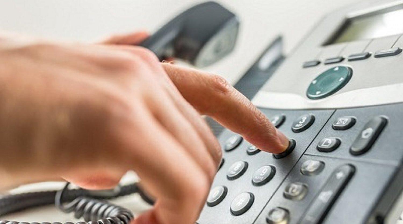 UAEM brinda atención psicológica vía telefónica