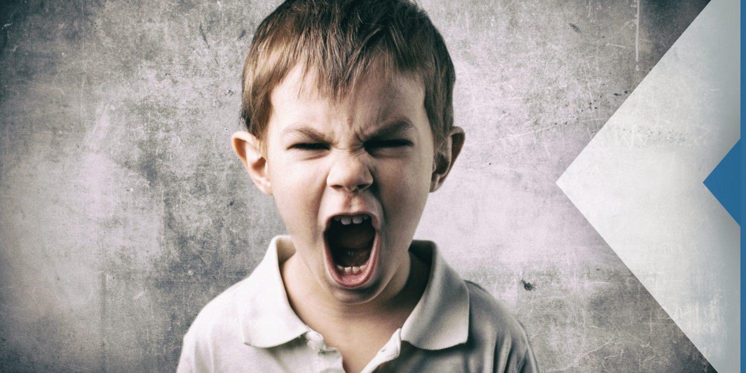 Importante la detección oportuna de alteraciones de la conducta infantil: IMSS Poniente