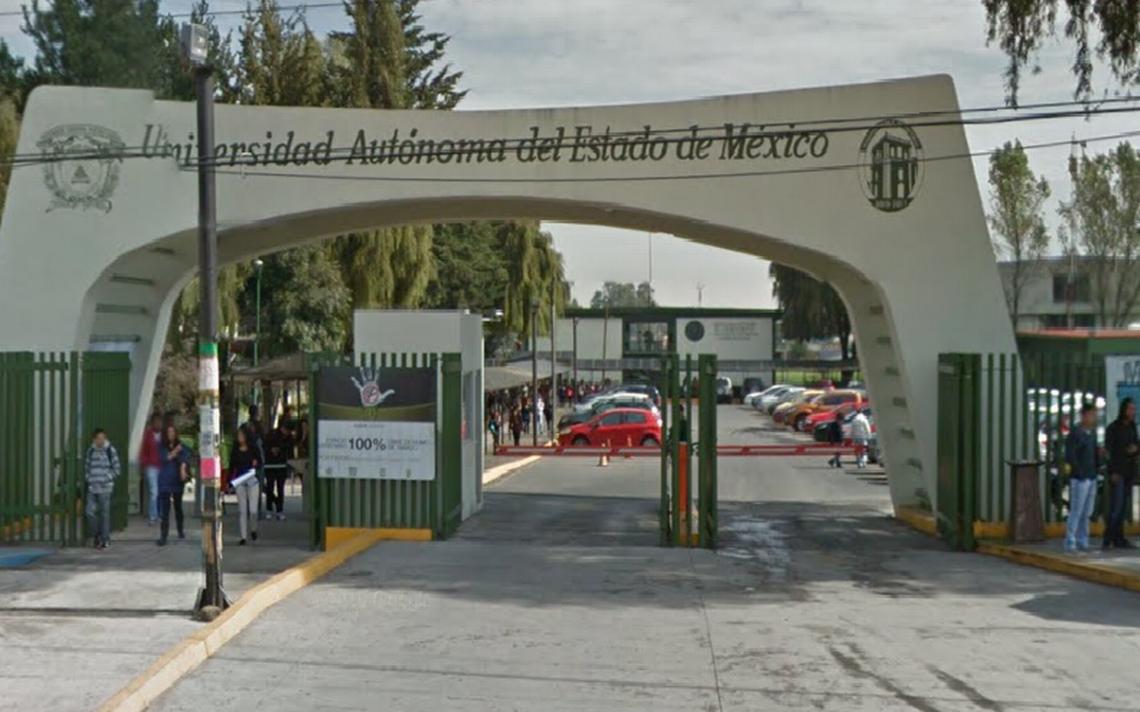 UAEM, sede del Concurso Nacional de Puentes de Acero México