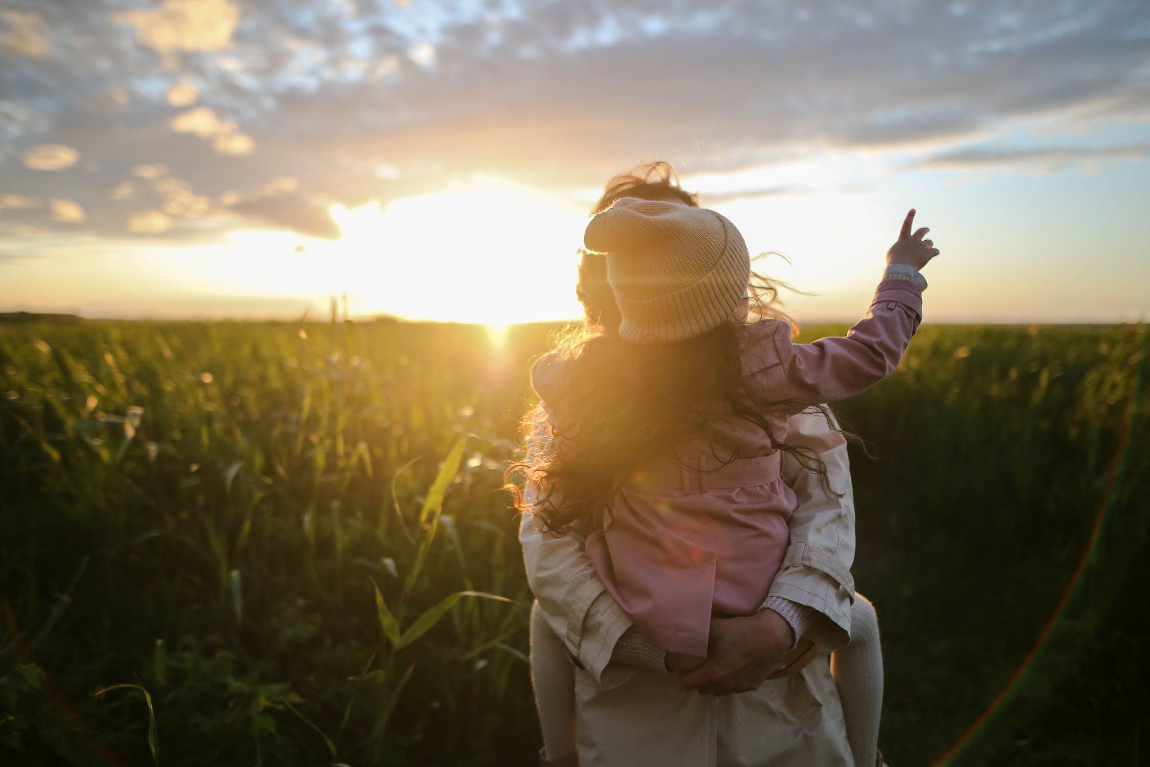 Las mujeres tienen derecho a decidir libremente si quieren tener hijos o no: CODHEM